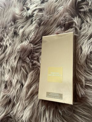Fragrance- Tom Ford Orchid Soleil for Sale in Lake Forest Park, WA
