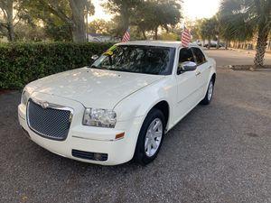2007 Chrysler 300 for Sale in Orlando, FL
