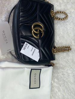 Brand New Gucci Bag for Sale in Auburn,  WA