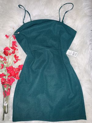 Dresses for Sale in Avondale, AZ