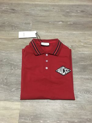 Gucci polo style for Sale in Obetz, OH