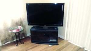 TV – Sharp 44x27 for Sale in Clearwater, FL