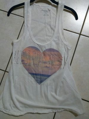 Nice tank top for Sale in Abilene, TX