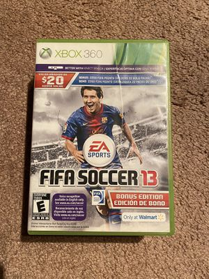 Video Game Bundle Xbox 360 for Sale in Sterling Heights, MI
