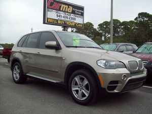 2011 BMW X5 for Sale in Englewood, FL