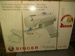 Sewing machine for Sale in Baltimore, MD