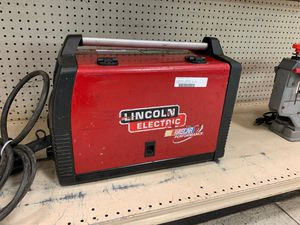 Electric welder for Sale in Austin, TX