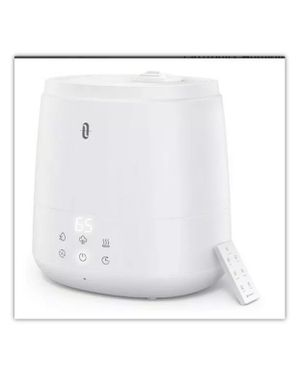 TaoTronics 6L Ultrasonic Cool Mist Bedroom Humidifiers - TT-AH025 for Sale in Jacksonville, FL