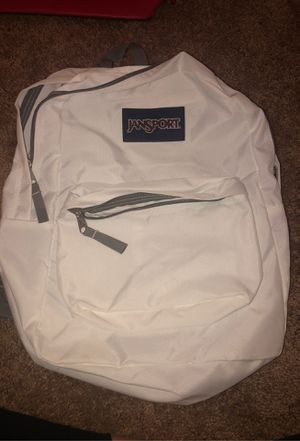 Jan sport backpack- NWOT for Sale in Bloomington, IL