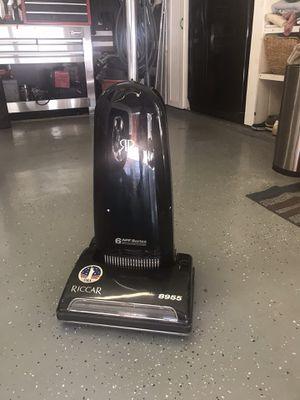 Ricardo Vacuum for Sale in Flower Mound, TX