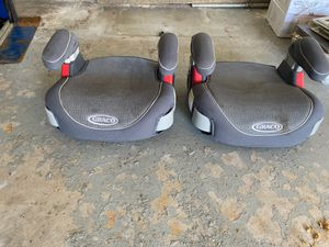 Toddler Car Seats for Sale in PA, US