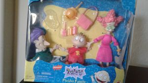 Rugrats Pickles Family for Sale in Buckeye, AZ