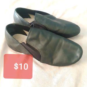 Jazz shoes for Sale in Phoenix, AZ