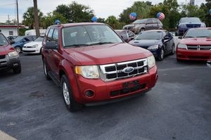 2008 Ford Escape for Sale in Clearwater, FL