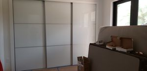 Glass Doors for Closets for Sale in Plantation, FL