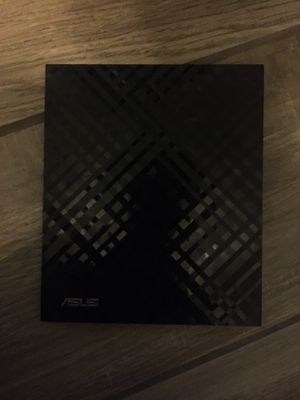 ASUS router for Sale in Tempe, AZ