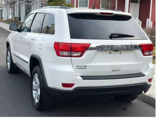 Jeep Grand Cherokee 2011 ֆ14OO 4WD for Sale in Baltimore,  MD
