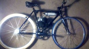 New Motor bike only $350 or $200 with trade for Sale in Santa Clarita, CA