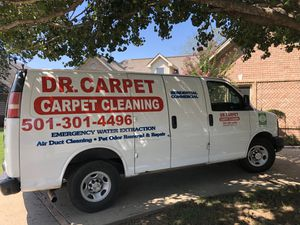 CARPET CLEANING TRUCK MOUNT for Sale in undefined