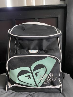 Roxy laptop backpack for Sale in Corona, CA