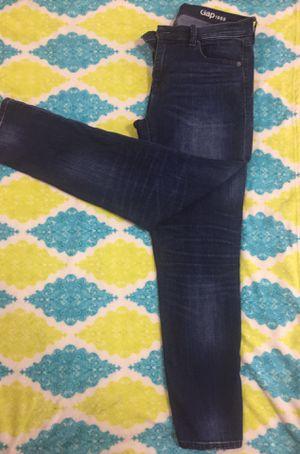 GAP Jeans for Sale in Virginia Beach, VA