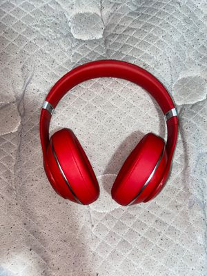 Beats Studio Wireless for Sale in Webster Groves, MO
