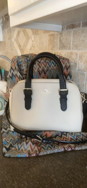 Kate Spade medium satchel for Sale in Santa Rosa Beach, FL