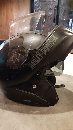 Motorcycle helmet for Sale in Peoria, AZ