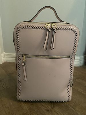 Calpak Laptop Backpack for Sale in Houston, TX