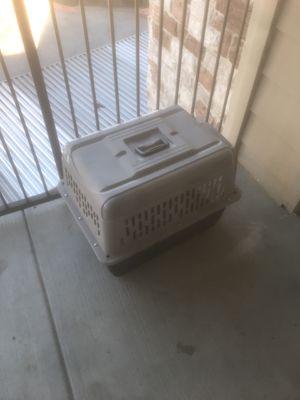 Dog kennel for Sale in Dallas, TX
