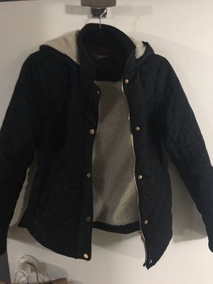 Small jacket for Sale in Norwalk, CT