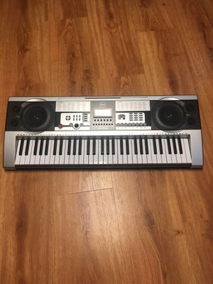 Bcp SKY 1036 keyboard for Sale in Lancaster, OH