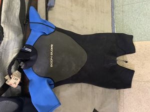 Bodyglove spring suit for Sale in Los Angeles, CA