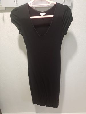 DRESS for Sale in Bloomington, CA