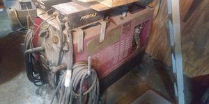 Welding machine gas for Sale in Hialeah, FL