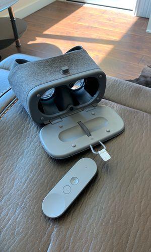 Google daydream VR for Sale in Coronado, CA