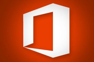 Microsoft Office 2019 Professional Plus Genuine 100 % for Sale in Chicago, IL