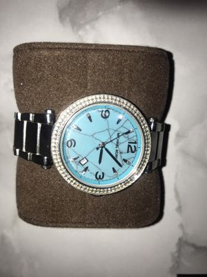 Michael Kors watch for Sale in Indianapolis, IN