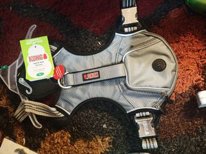 Dog harness for Sale in Byhalia, MS