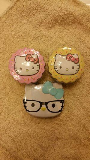 Hello kitty candies for Sale in Chula Vista, CA