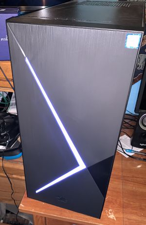 Gaming computer for Sale in West Hartford, CT