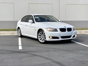 2011 BMW 328i Xdrive**FULLY LOADED** for Sale in Marietta, GA
