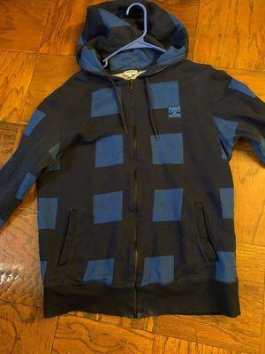 Kenzo Zip up Hoodie for Sale in Hyattsville, MD