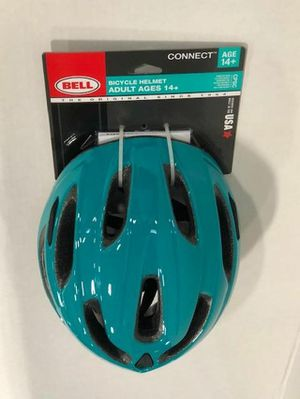 Brand new $10 each bicycle helmet Sports Quest Adjustable Vented Unisex Men Women Adult Bike scooter Helmet safety helmet bike gear Ages 14 plus for Sale in Whittier, CA