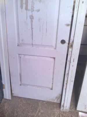 Bedroom door for Sale in Bluffdale, UT