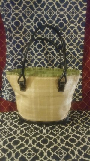 Like New-Victoria' s Secret Summer Bag for Sale in Beaumont, TX