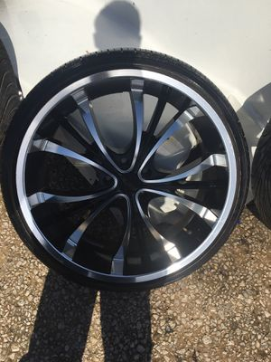 22s took off a GM let me know ASAP for Sale in Orlando, FL