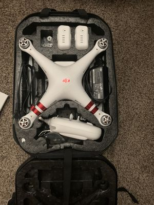 Drone for Sale in Surprise, AZ