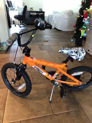Bike for Sale in St. Petersburg, FL