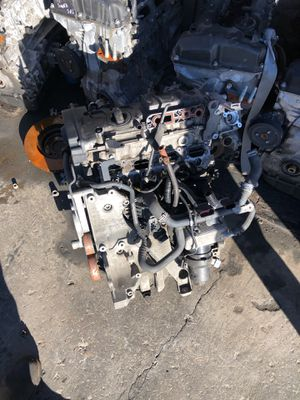 2008 Audi A4 Engine for part for Sale in Chula Vista, CA